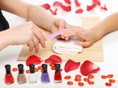 nailcare-2