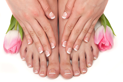 nailcare-3