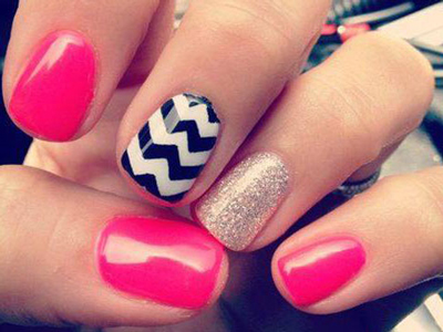nailcare-4