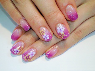 nailcare-5